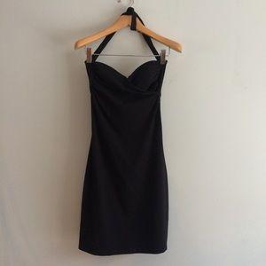 Victoria's Secret Ipex Bra Dress